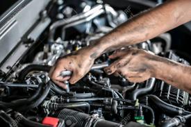 Very reasonable priced Mechanic 🔧