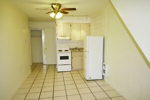 Bachelor Units starting from ONLY $1000 !!!