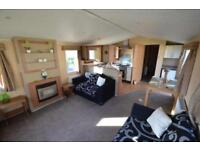 Static Caravan Brixham Devon 3 Bedrooms 8 Berth Willerby Salisbury 2011