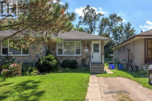 Room for Rent (close to UWO) London Ontario image 6
