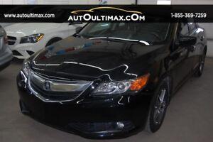 Acura ILX PREMIUM PKG- 2014