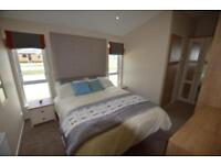Luxury Lodge Chichester Sussex 2 Bedrooms 4 Berth Willerby Heathfield 2018