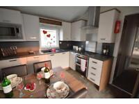 Static Caravan Rye Sussex 2 Bedrooms 6 Berth Willerby Sheraton 2018 Rye Harbour