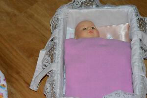 Idée cadeau original pour petite fille et shower de bébé West Island Greater Montréal image 7
