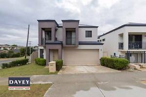 38B Sorrento Street, North Beach North Beach Stirling Area Preview