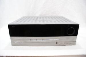 Amplificateur Harman Kardon AVR-144 pour Seulement 199.95$