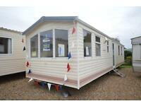 CHEAP CARAVAN DEPOSIT, Steeple Bay, Burnham, Clacton, Essex, Hit the Link -->