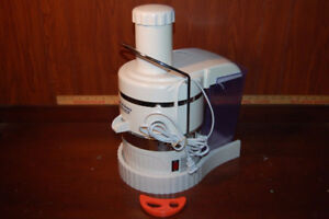 Jack LaLanne Power Juicer (JLS-88)