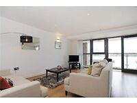 BREATHTAKING VIEWS 2 BED 2 BATH RIVERE FACING LUXURY APARTMENT IN GREENWICH SE10 AVAILABLE NOW