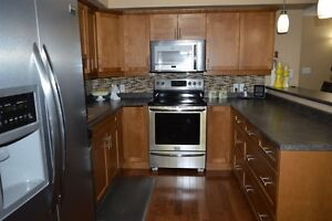 3Bed/2Bath Condo- We Will Pay Your $500 Contingency Fee!