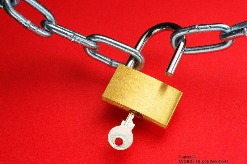 Unlock code  Alcatel 4019X 4030X 4034x 4009x  5045x 5010X 5050X 5038X 5038 5036