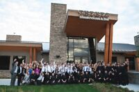 The Keg Steakhouse and Bar is Hiring - Cook & Dishwasher