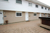 BELLS CORNERS – Condo Town Home - Available Immediately