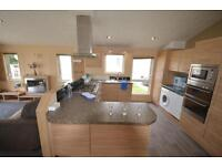 Static Caravan Steeple, Southminster Essex 3 Bedrooms 6 Berth Willerby Boston