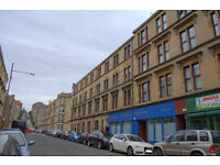 2 bedroom flat in Gardner Street, Partick, Glasgow, G11 5NG