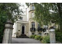 2 bedroom flat in St. Brendas Court, Clifton Park, Clifton, Bristol, BS8 3BN