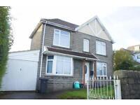6 bedroom house in Station Road, Filton, Bristol, BS34 7JW