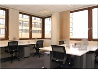 ► ► Bromley ◄ ◄ high quality SERVICED OFFICES, flexible terms