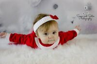 Christmas Mini Sessions - December 6th - *contest*