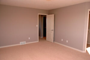 "Single family house that you can afford! ""SWEAT EQUITY HERE"" Edmonton Edmonton Area image 7"