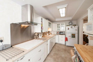 BEAUTIFUL BUNGALOW CONDO FOR SALE
