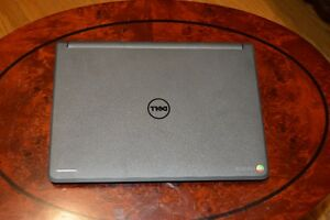 Dell Chromebook 3120 Series *** GREAT DEAL!!! ***