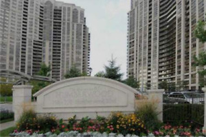 ***URGENT REQUEST FOR CONDO LISTINGS***