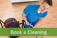 Need help in house cleaning? I can do the work for you!