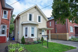 40 Nelson Street- OFFERING ENDLESS POSSIBILITIES