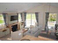 Luxury Lodge Dymchurch Kent 2 Bedrooms 6 Berth Willerby Heathfield 2018 New
