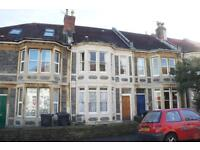 5 bedroom house in Brynland Avenue, Bishopston, Bristol, BS7 9DZ