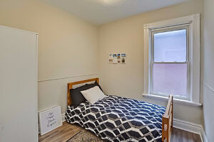 3 Bedroom Home Completely Remodeled - $ 189,900 London Ontario image 10
