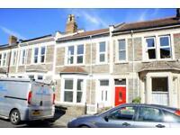 3 bedroom house in Seymour Road, Horfield, Bristol, BS7 9HS