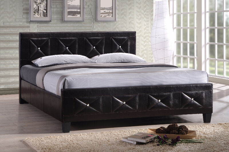 lits et lits superpos s lits et matelas ville de montr al kijiji. Black Bedroom Furniture Sets. Home Design Ideas