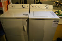 **BRAND NEW** Washer Dryer - SET