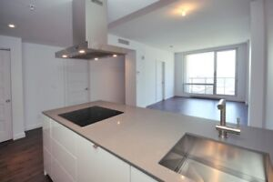 1 bedroom, near Square Victoria, Old Montreal, furnished