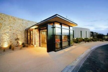 Health Retreat in Victoria for Weight Loss Macedon Ranges Preview