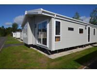 Static Caravan Birchington Kent 3 Bedrooms 6 Berth Willerby Pinehurst 2019