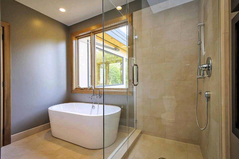 Professional bathroom fitters | in Glasgow City Centre ...