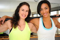 3 Reasons Why You Need a Personal Trainer