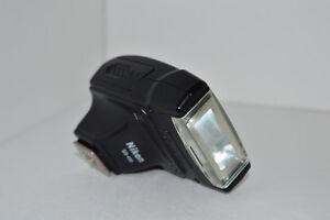 Nikon SB400