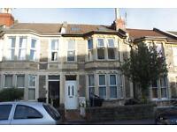 7 bedroom house in Longmead Avenue, Bishopston, Bristol , BS7 8QB