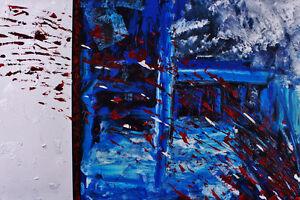 Original Paintings for Sale by The Classy Artist – Jacqui Reid St. John's Newfoundland image 9