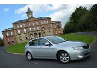 2008 Subaru Impreza 1.5 RX+FULL SERVICE HISTORY+2 KEYS+LOW MILES+CHEAPEST ON NET