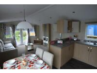 Static Caravan Barnstaple Devon 2 Bedrooms 6 Berth Willerby Brockenhurst 2016