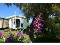 Static Caravan Chichester Sussex 2 Bedrooms 6 Berth Willerby Brockenhurst 2018
