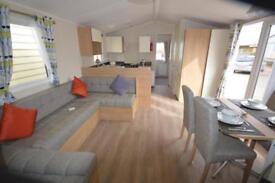 Static Caravan Rye Sussex 2 Bedrooms 6 Berth Willerby Johnson 2018 Rye Harbour