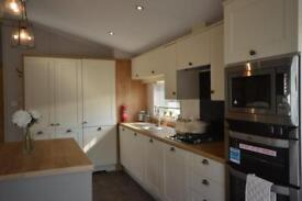 Static Caravan Hastings Sussex 2 Bedrooms 6 Berth Willerby Cranbrook 2017