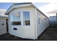 Static Caravan Rye Sussex 2 Bedrooms 6 Berth Pemberton Avon 2015 Rye Harbour