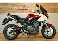 2011 61 BENELLI TRE 1130 K - FREE NATIONWIDE DELIVERY